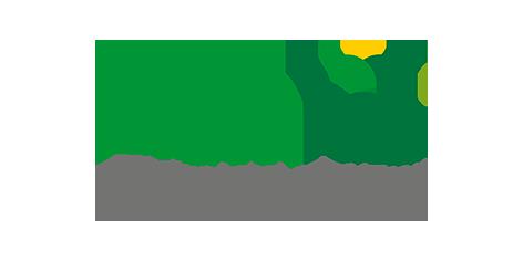 FROMBIO.COM. Перейти на главную